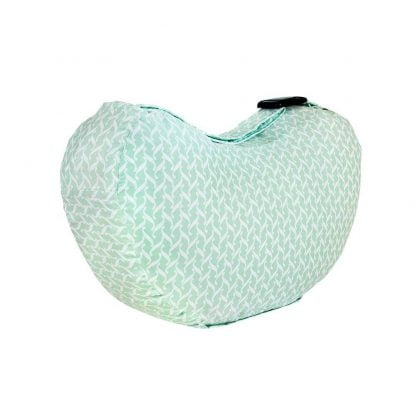 Bebe au lait breastfeeding pillow 1